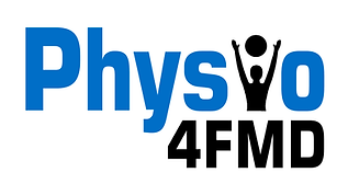 logo 6.2.png