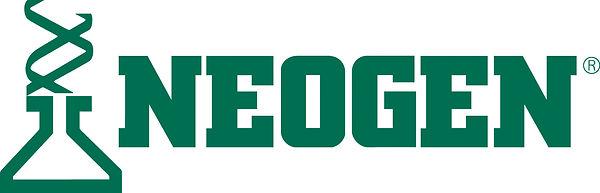 Logo_Neogen_sponsor.jpg