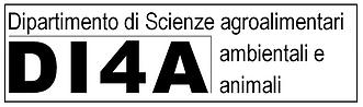 Logo_DI4A.PNG