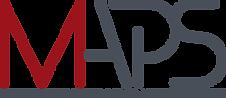 logo_MAPS_scelto.png