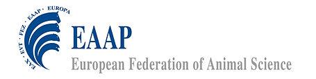 EAAP_Logo4.jpg