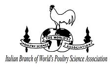 Logo_WPSA.PNG