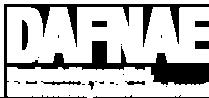 Logo_DAFNAE.png