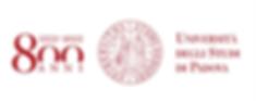 Logo_UNIPD.PNG
