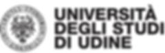 Logo_UNIUD.PNG