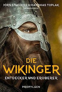 Wikinger_cover.jpg