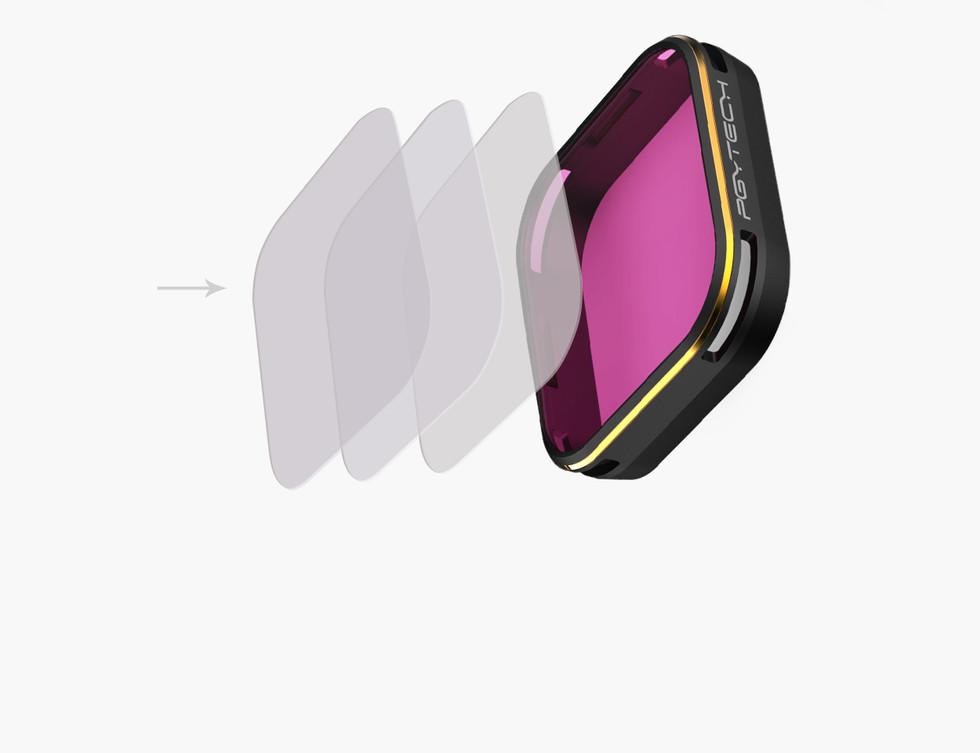 G5滤镜-防水壳版-英文版-1250_06.jpg