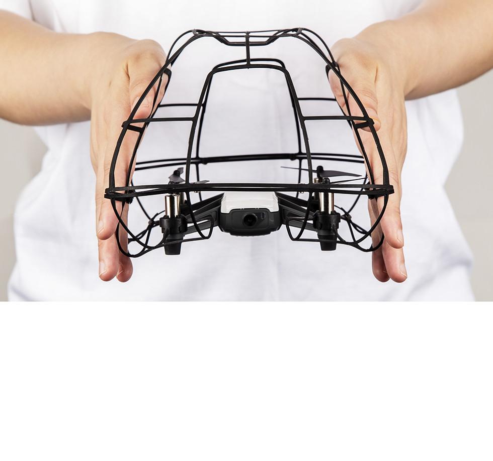 WJ-球形保护罩-英文1000_06.jpg