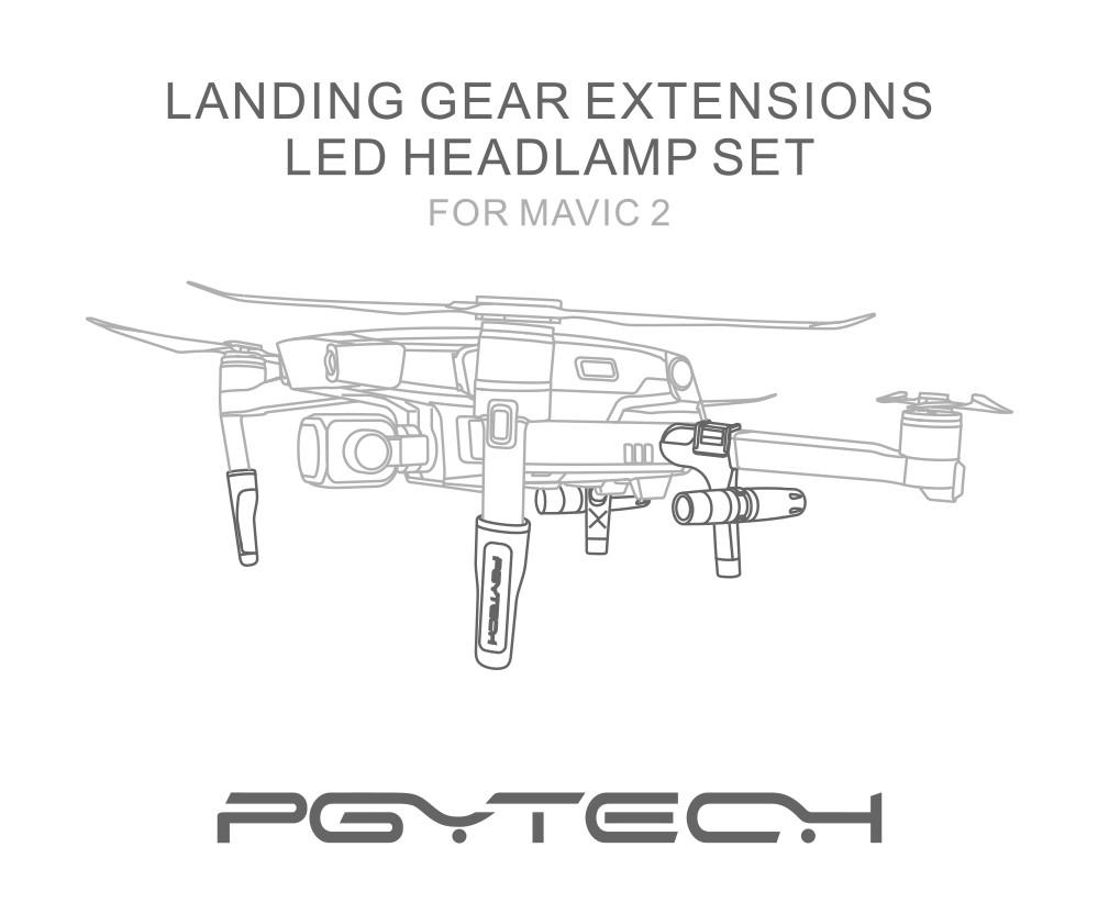 HA-增高起落架LED灯-待发布-1.jpg