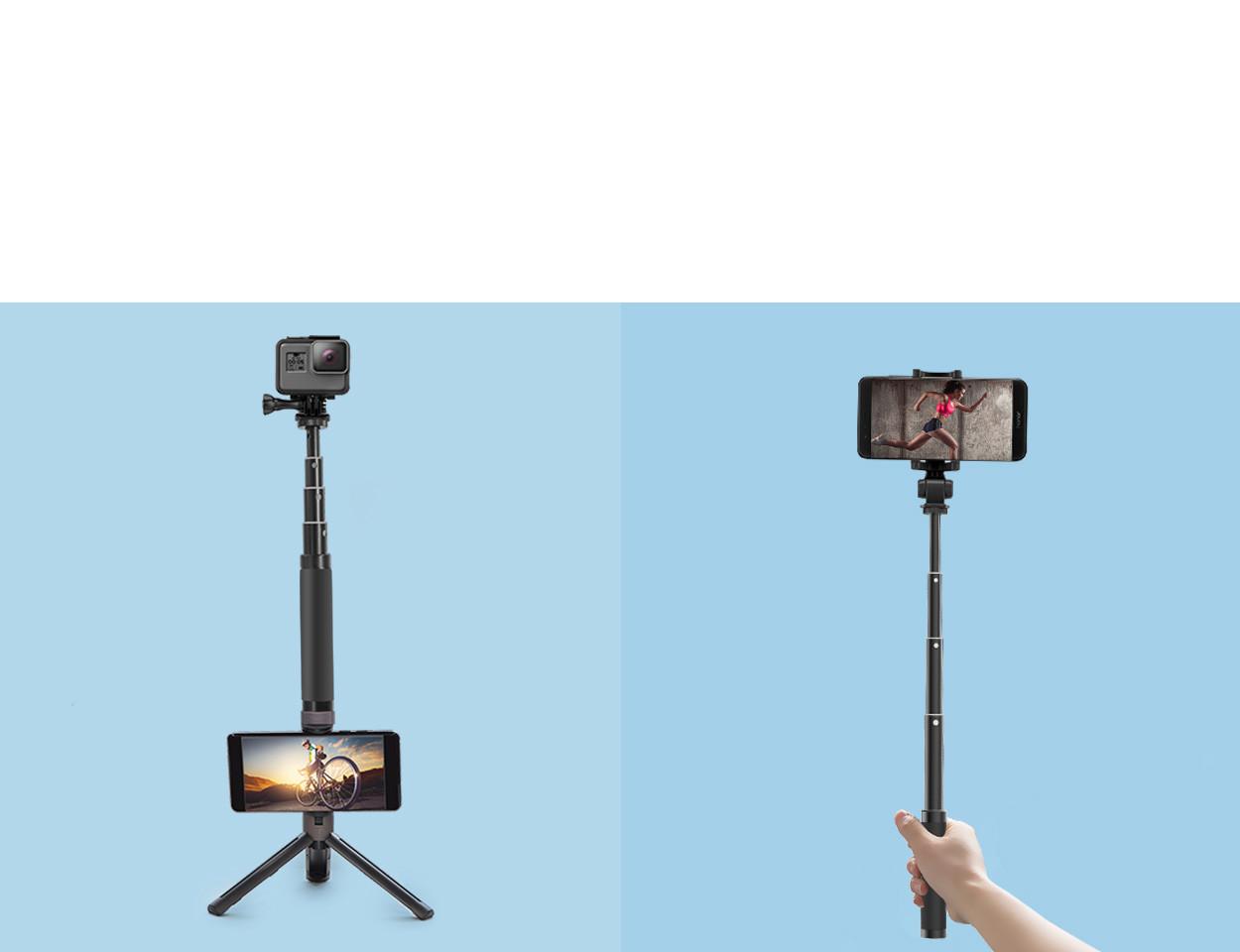 手持摄影器延长杆-详情页英文-1250x960_12.jpg