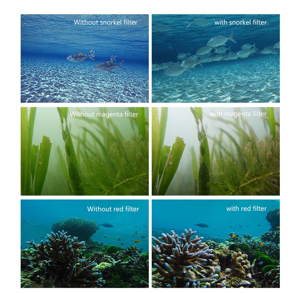 G5滤镜-防水壳版-英文版-1250_10.jpg