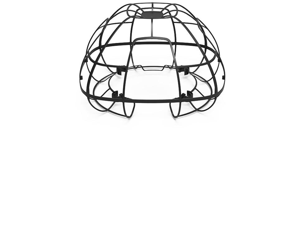 WJ-球形保护罩-英文1000_07.jpg