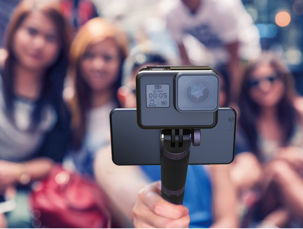 运动相机手持通用支架-960-英文_01.jpg