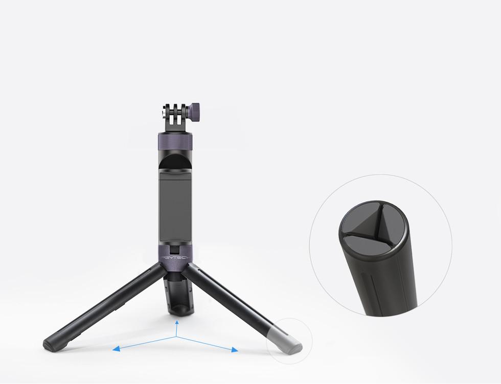 运动相机手持通用支架-960-英文_08.jpg