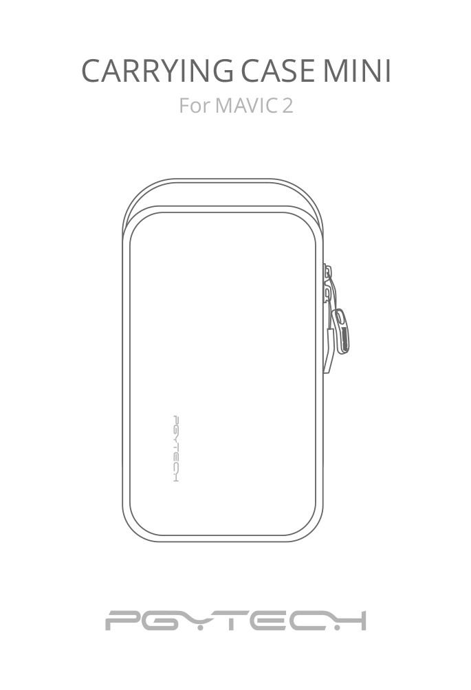 HA-便携包mini说明书-切图-4.jpg