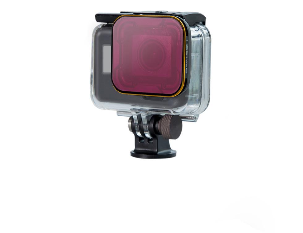 G5滤镜-防水壳版-英文版-1250_05.jpg