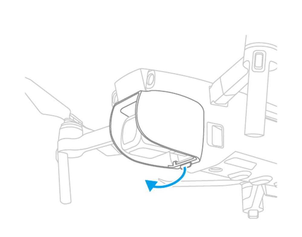 ha-镜头遮光罩-英文详情-1000_09.jpg