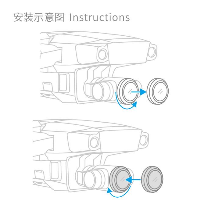 HA-滤镜-说明书-20180831-4.jpg