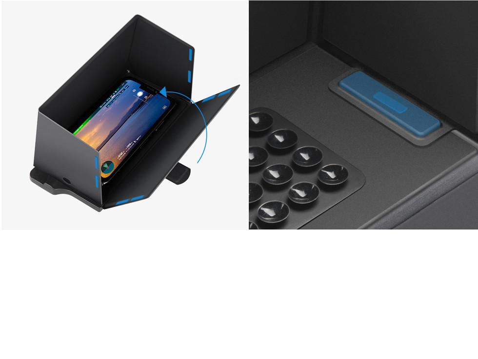 手机屏幕遮光罩英文-2_06.jpg