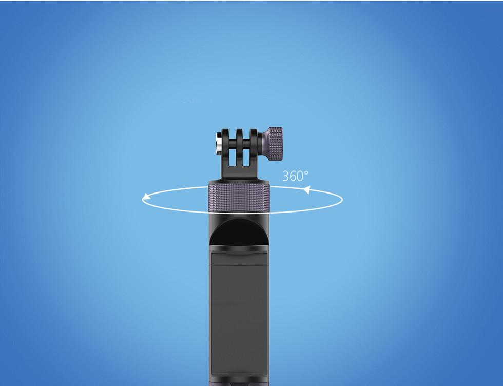 运动相机手持通用支架-960-英文_05.jpg