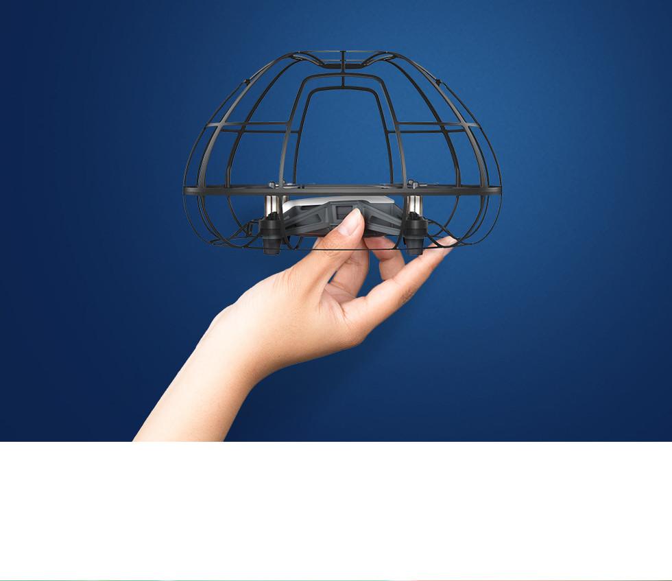 WJ-球形保护罩-英文1000_03.jpg