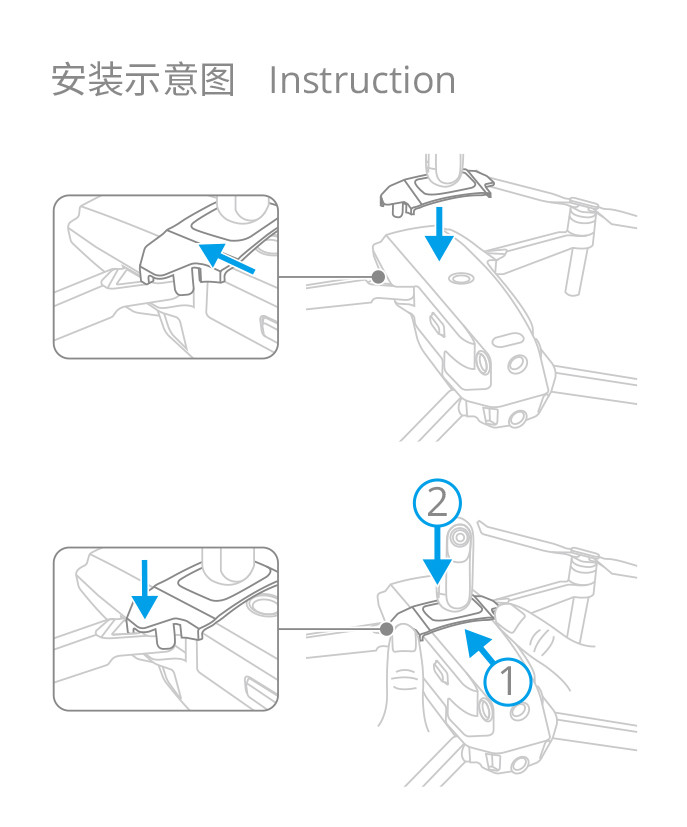 HA-转接座-说明书-4.jpg