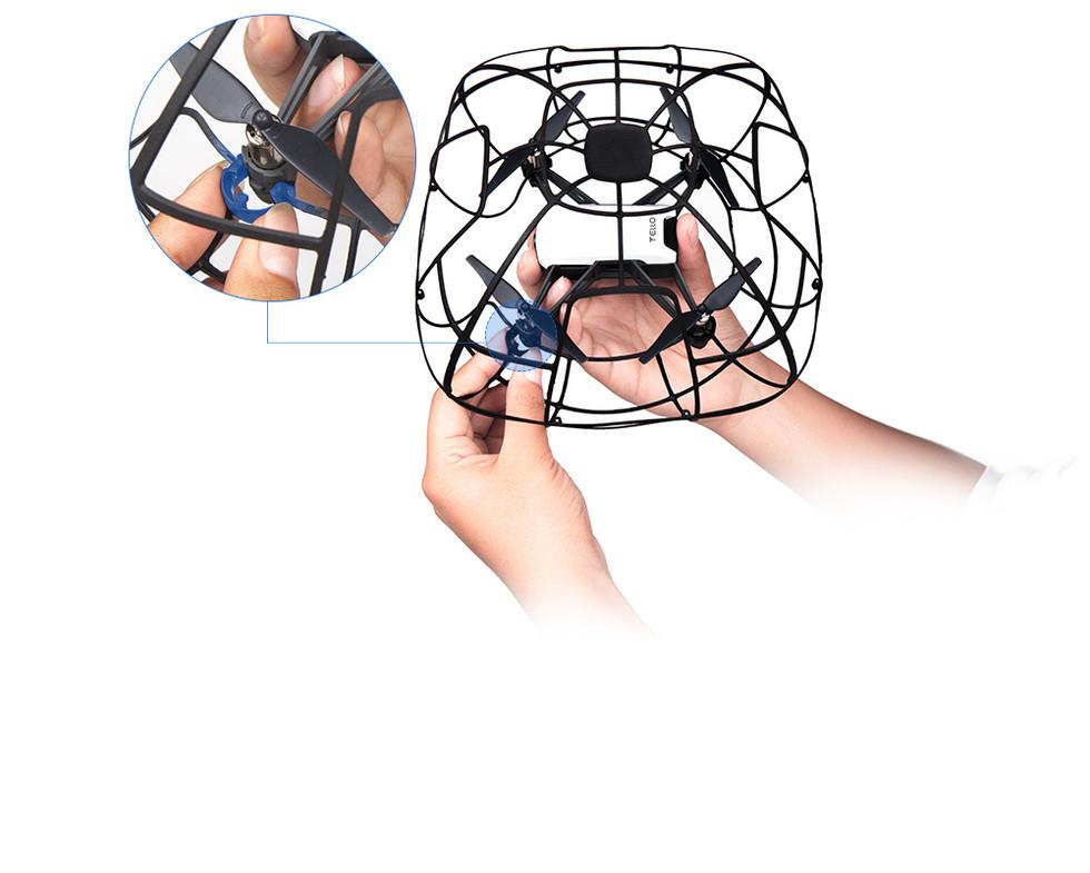 WJ-球形保护罩-英文1000_08.jpg