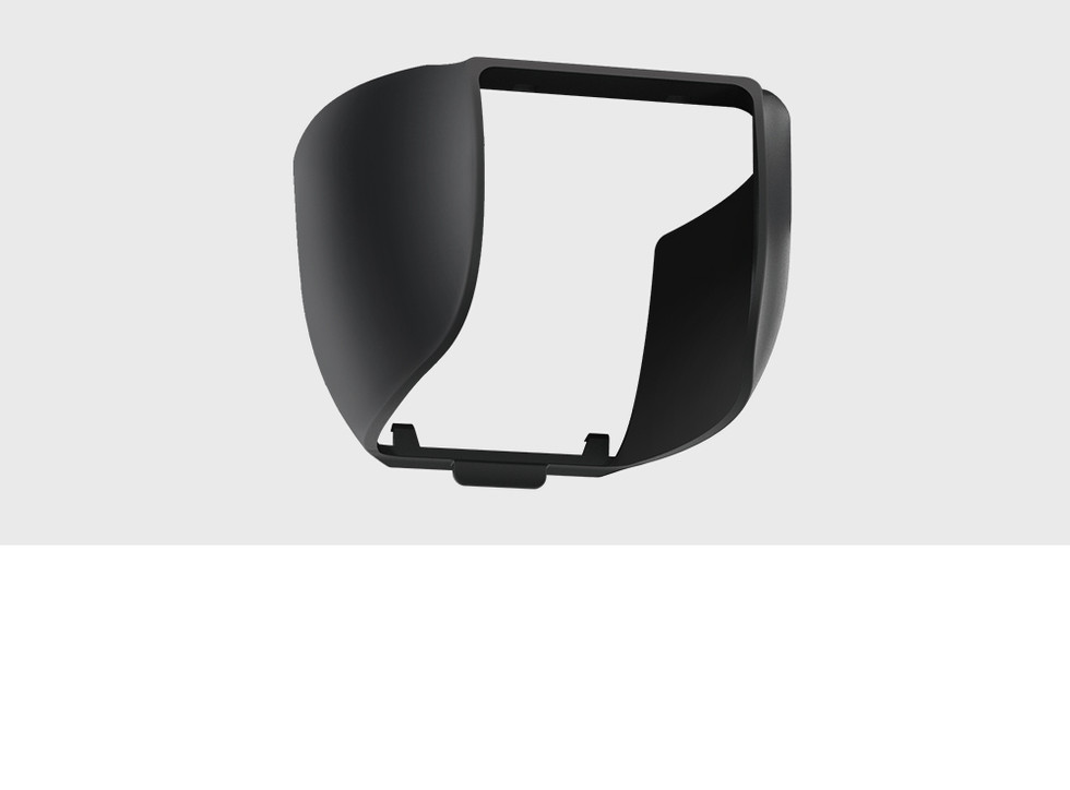ha-镜头遮光罩-英文详情-1000_05.jpg