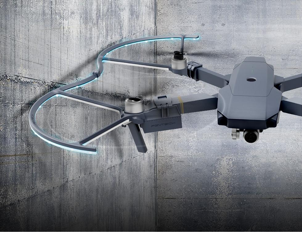 MA-LED护桨-英文详情-1000_05.jpg