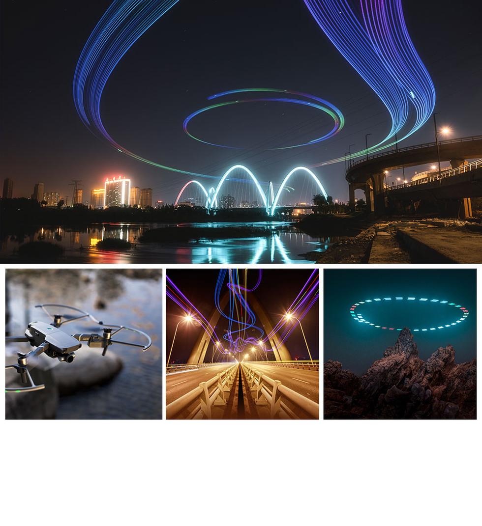 HA-LED护桨-英文详情页-1000_09.jpg