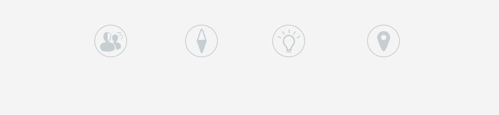 HA-HA-增高起落架LED灯套装详情页_02.jpg