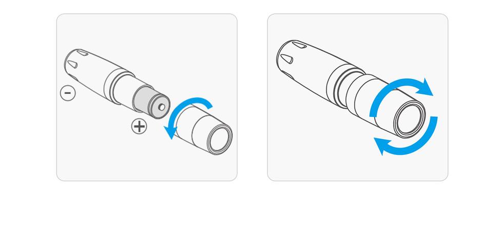 HA-HA-增高起落架LED灯套装详情页英文版_07.jpg