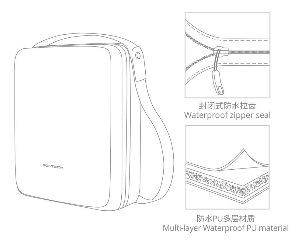 HA-便携包说明书-3.jpg