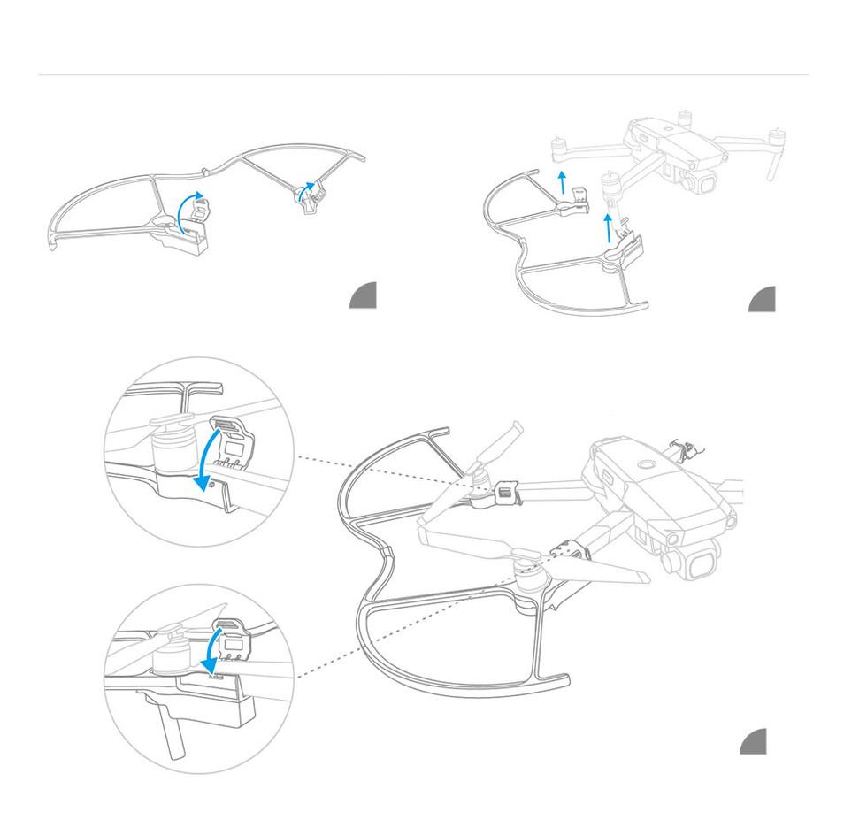 HA-LED护桨-英文详情页-1000_15.jpg