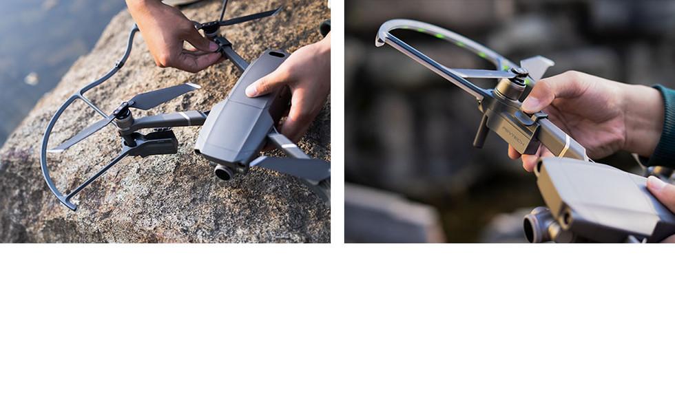 HA-LED护桨-英文详情页-1000_06.jpg