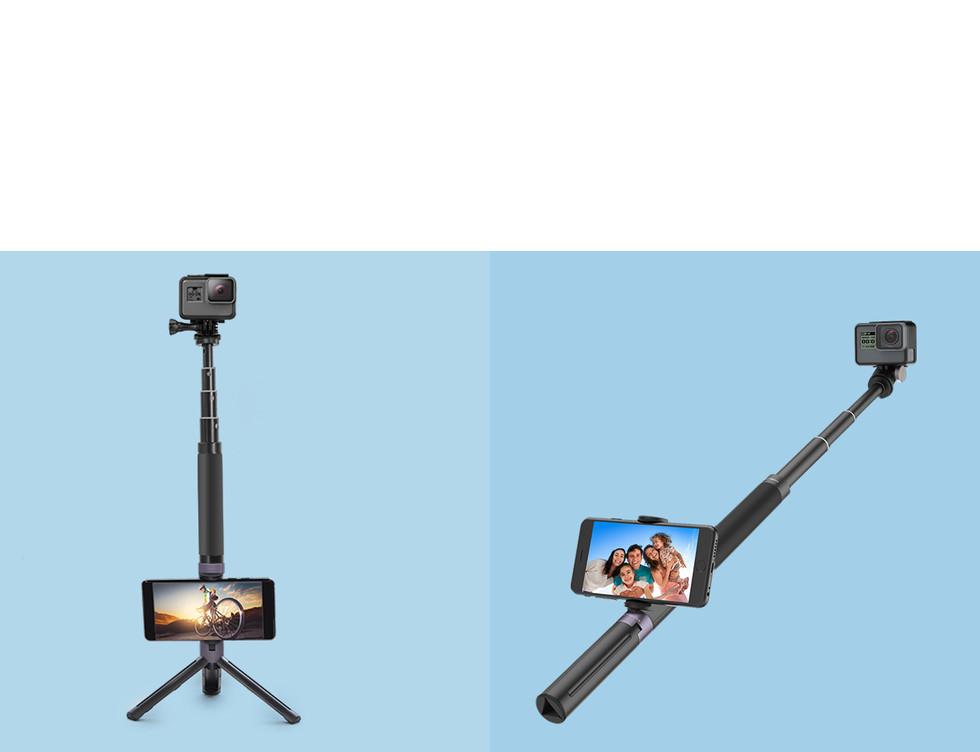 运动相机手持通用支架-960-英文_09.jpg