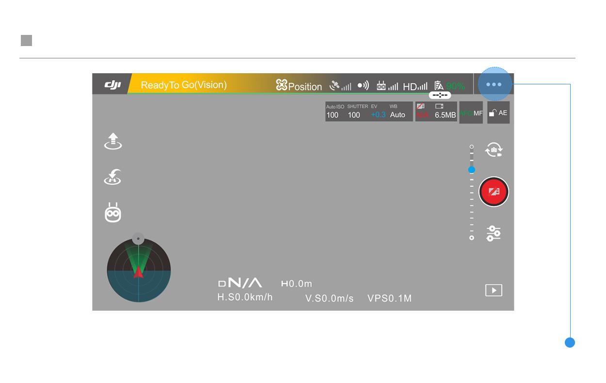 MA-LED护桨-英文详情-1000_10.jpg