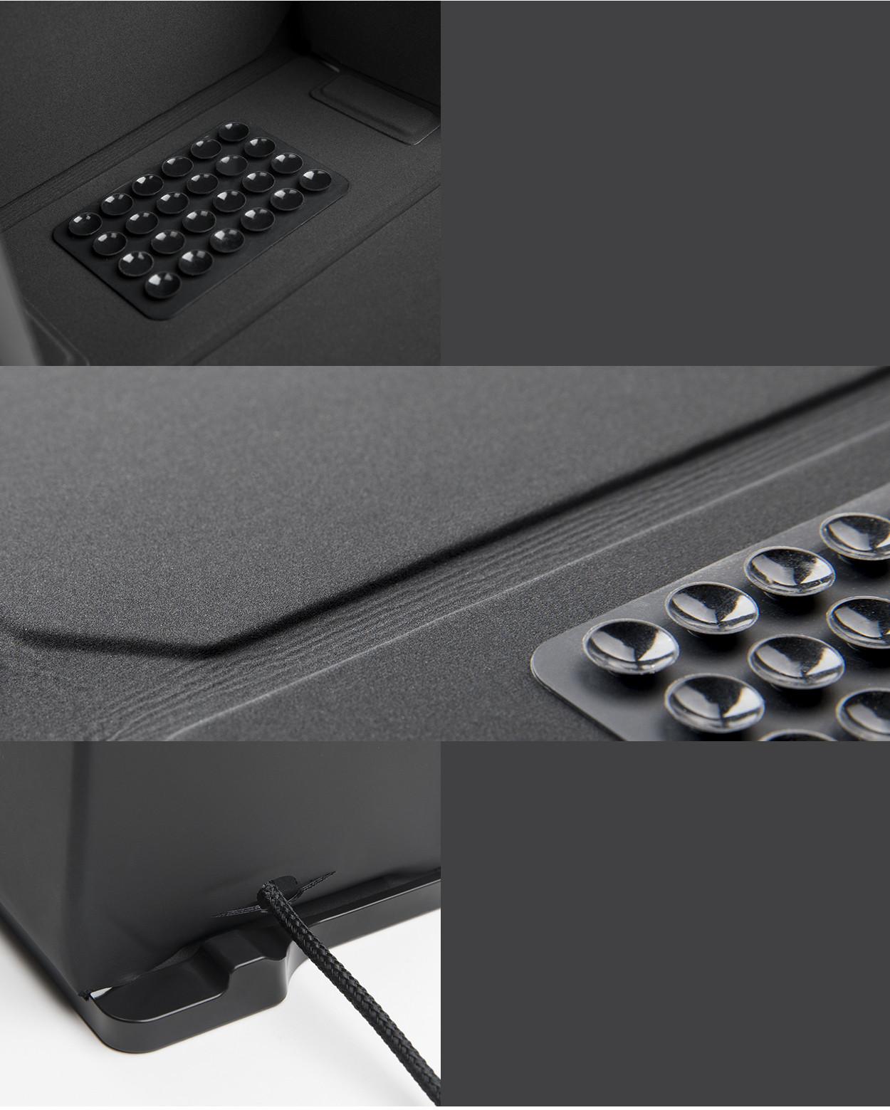 手机屏幕遮光罩英文-2_08.jpg