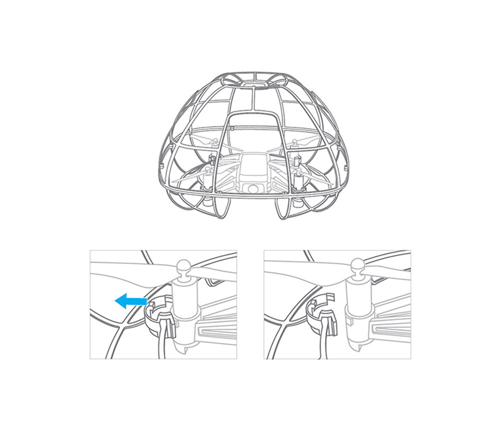 WJ-球形保护罩-英文1000_10.jpg