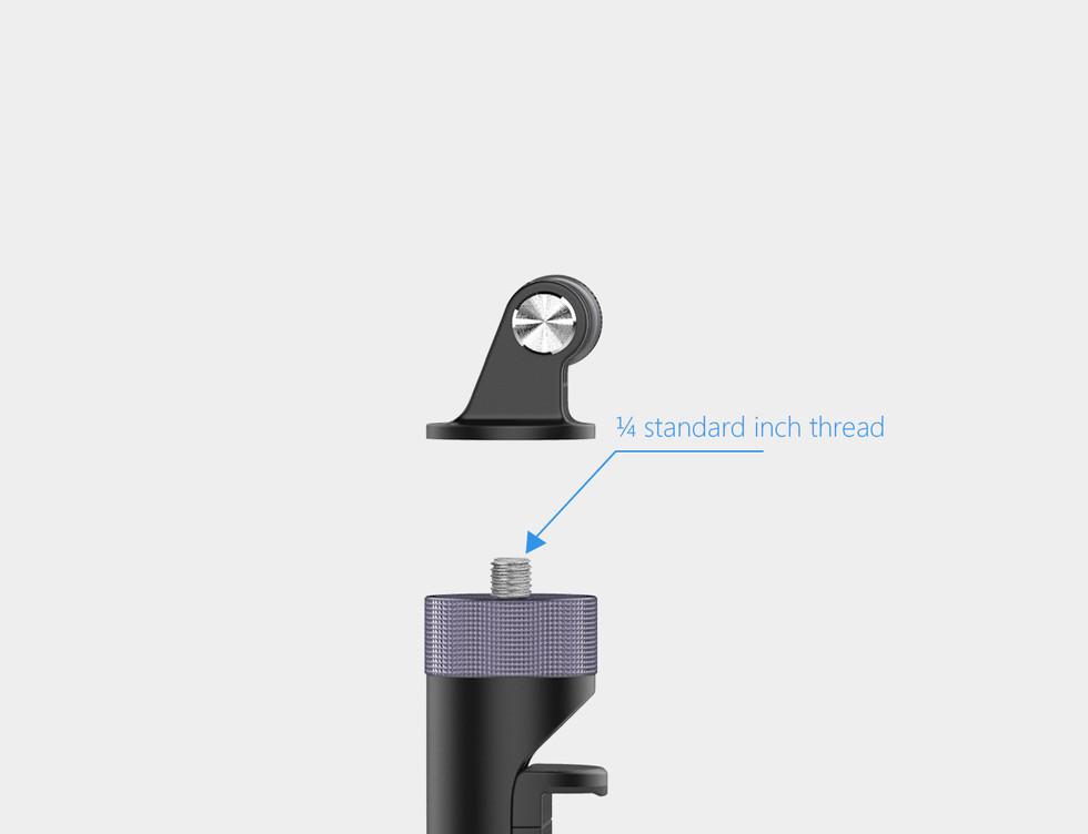 运动相机手持通用支架-960-英文_03.jpg