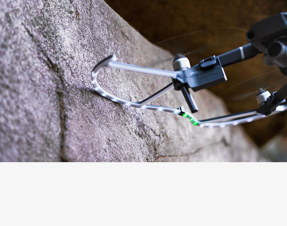 HA-LED护桨-英文详情页-1000_04.jpg