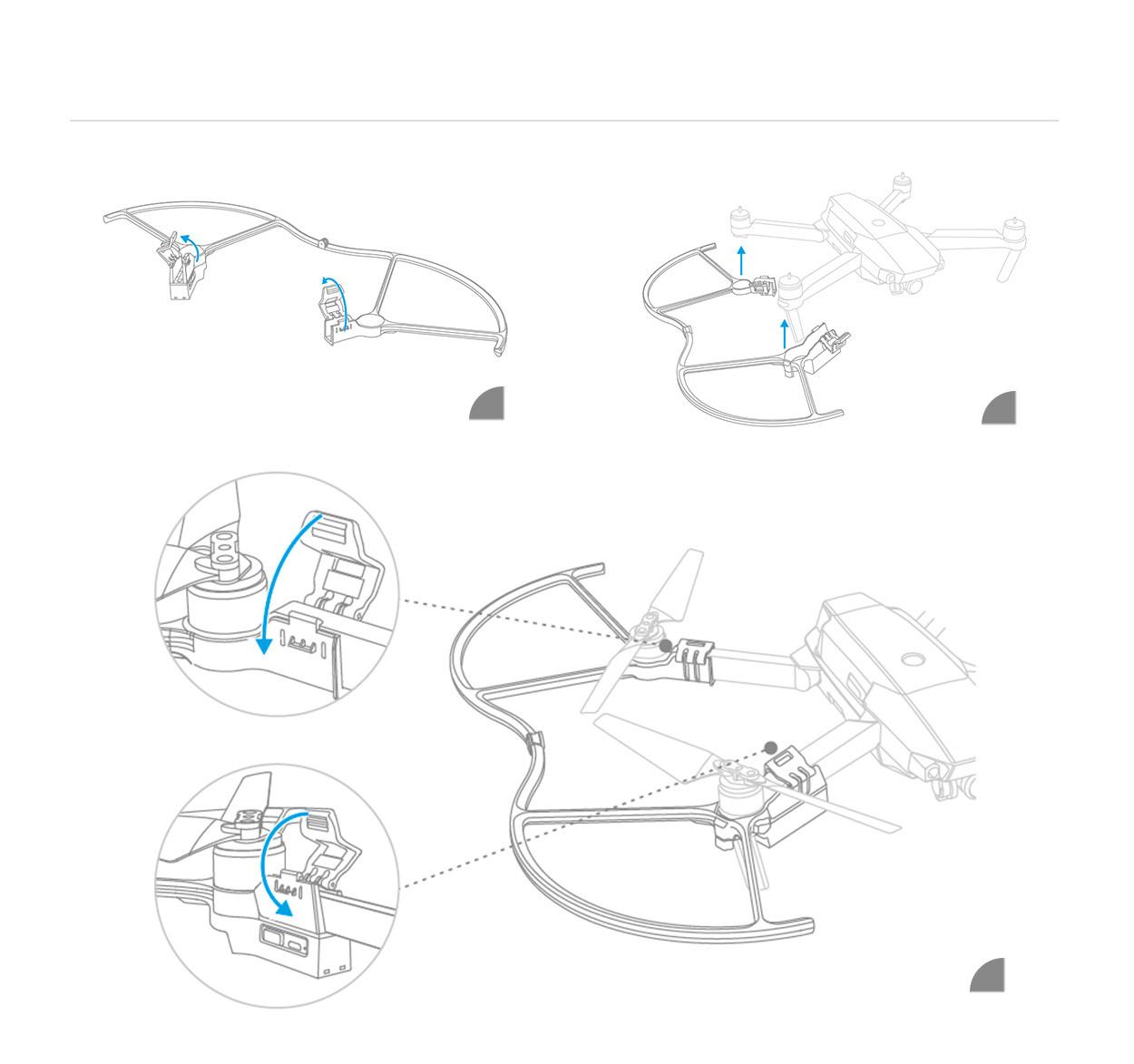 MA-LED护桨-英文详情-1000_14.jpg