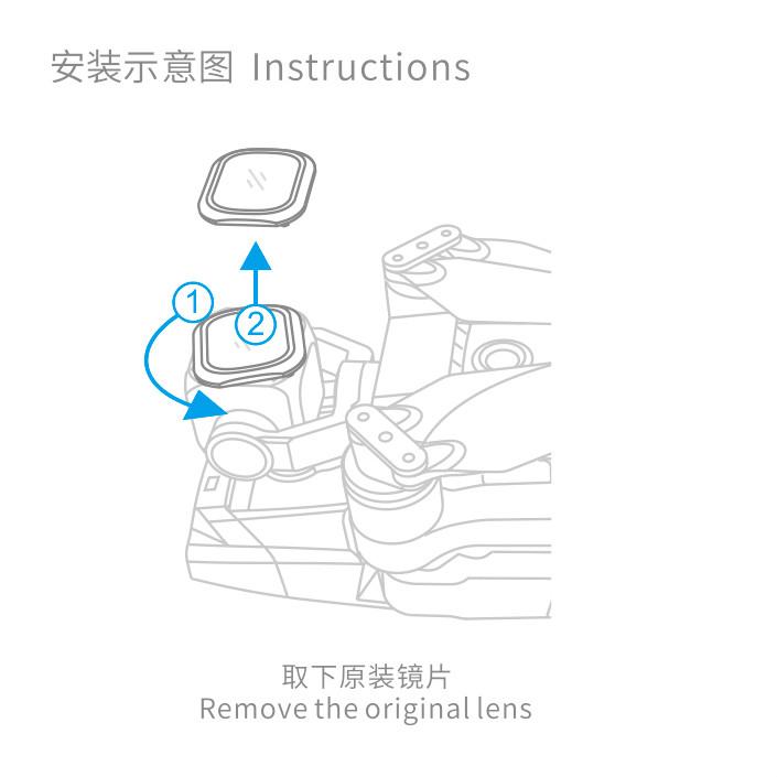 HA-滤镜-说明书-20180831-2.jpg