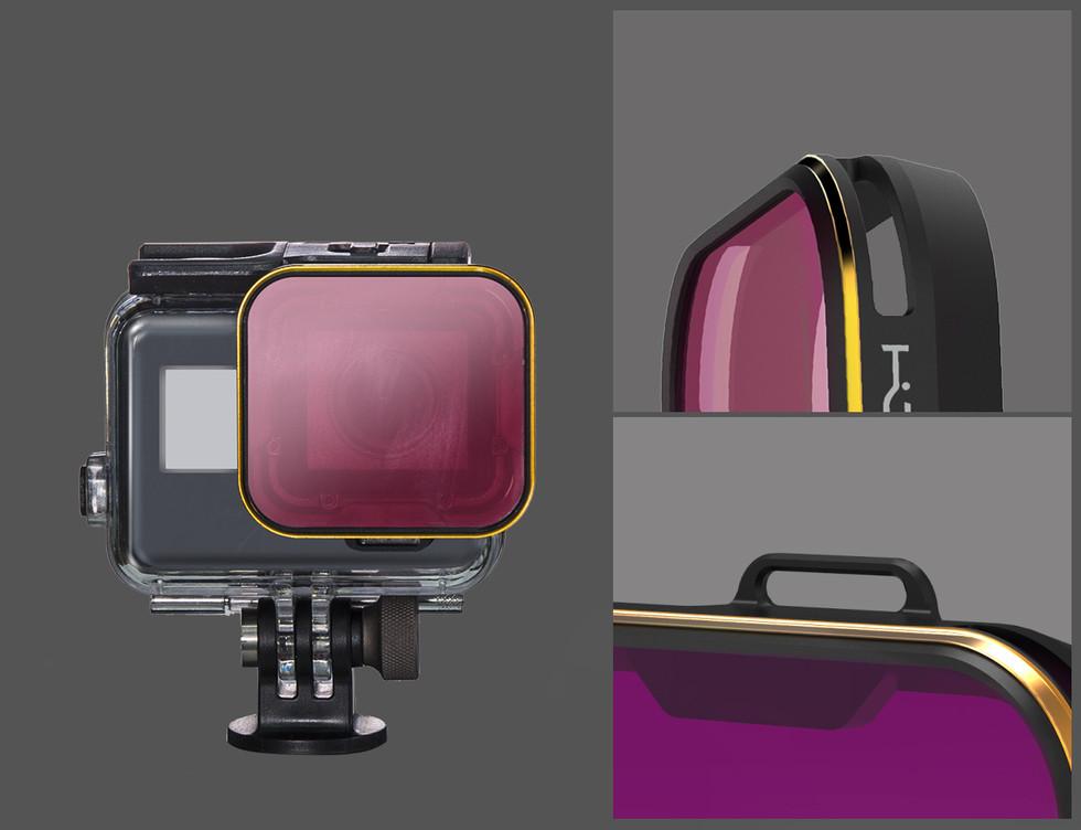G5滤镜-防水壳版-英文版-1250_03.jpg