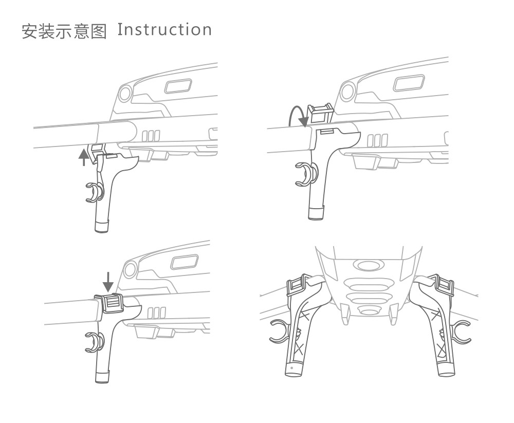 HA-增高起落架LED灯-待发布-4.jpg
