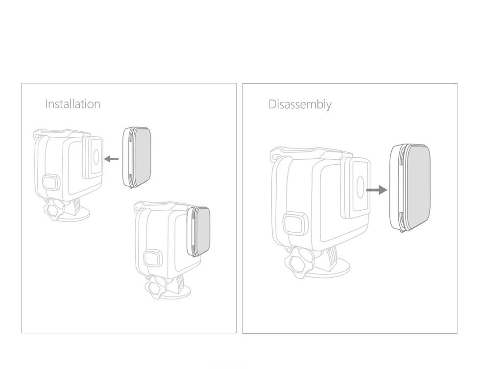 G5滤镜-防水壳版-英文版-1250_07.jpg