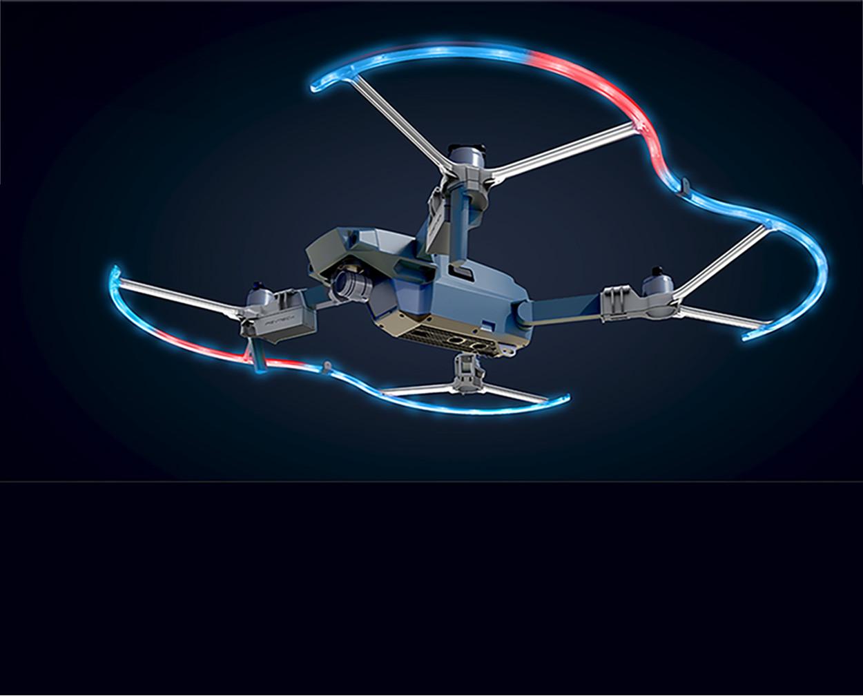 MA-LED护桨-英文详情-1000_07.jpg