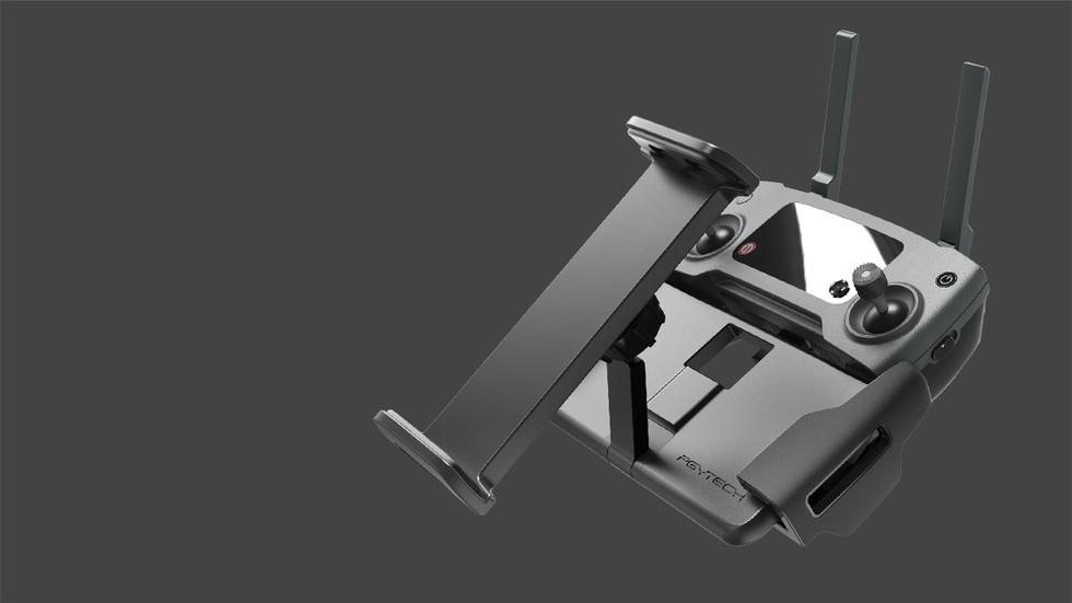 平板支架(标准版)-详情图-英文版-20181019_03.jpg