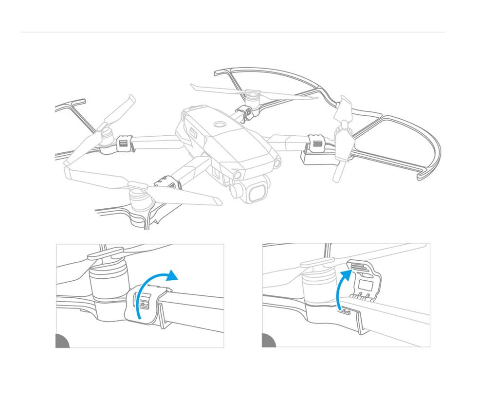 HA-LED护桨-英文详情页-1000_16.jpg