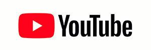 youtube-btn.jpg